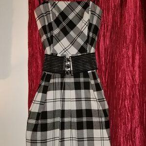 Candies size 3 dress.